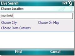 wls-location