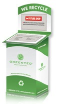 recycle_box