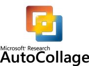 logo-auto-collage