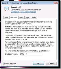 Zoomit2